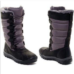 Timberland Tall Waterproof Winter Boots